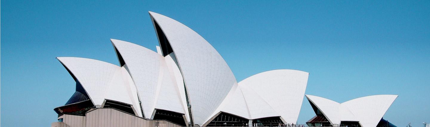 See all Sydney holiday rentals