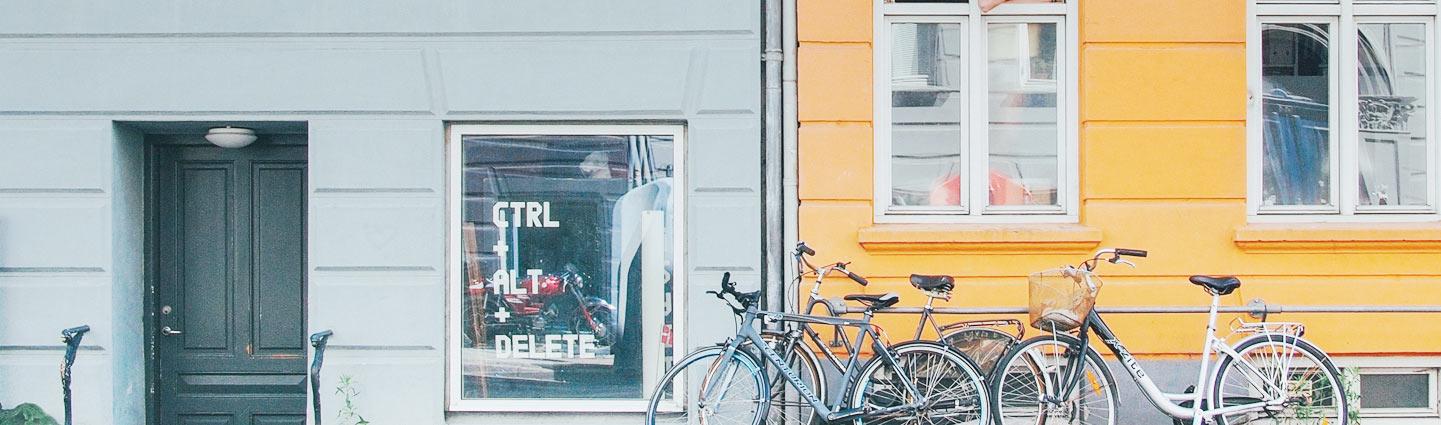 Ver todos los apartamentos en Amsterdam