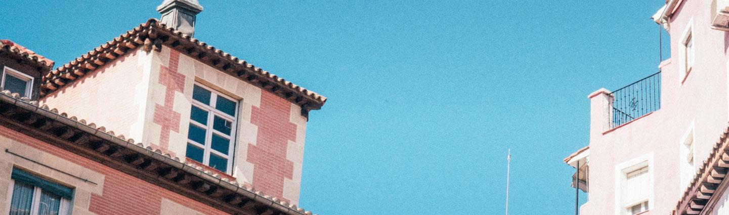Ver todos los apartamentos en Madrid